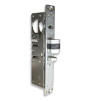 Dl 4510 Deadlatch Lock Only