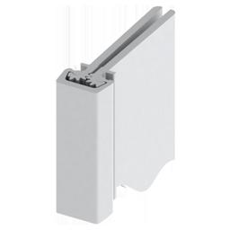 Heavy duty full concealed hinge crhd78 1120 for Heavy duty exterior door hinges