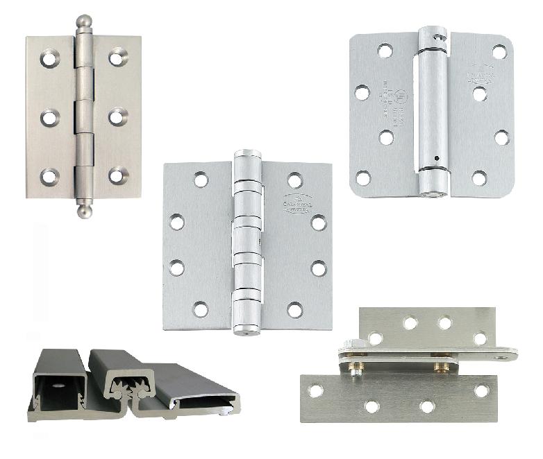 Door   Parts | All Door Parts