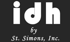 IDH by St. Simon Inc.