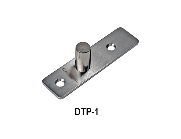 DTP-1 Top Pivot use for Solid Door Frames