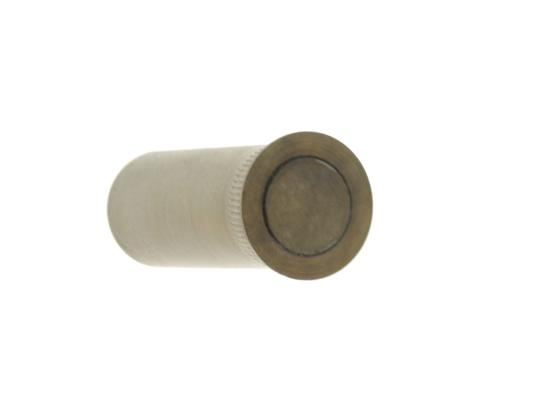 IDH Dust Proof Strike with NO Face Plate