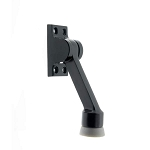 Square Kickdown Stop / Holder 4.5