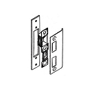 ST-2000 Strike Set, Door & Frame (Replacement for Deadlock)
