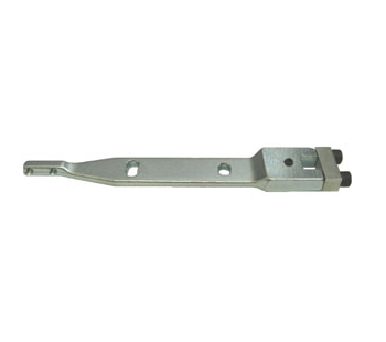 CA3010-K End Loading Top Arm Assembly (