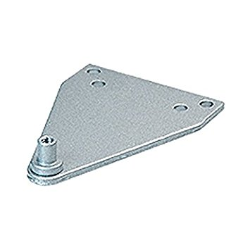 Calibre - CA525 - Parallel Bracket (Regular Arm)