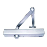 Calibre CA1401 - ADA Door Closer