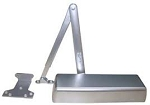 Cal-Royal 441 Series - Surface Mounted Heavy Duty Door Closer