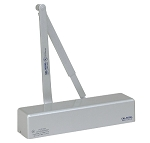 Cal-Royal 900 Series - Surface Mounted Heavy Duty Door Closer - GRADE 1