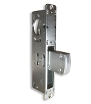 LS-1000 Long Throw Deadlock for Glass Aluminum Door