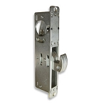 LS-2000 Hook Bolt Deadlock for Glass Aluminum Door