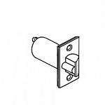 CALSLD238 - CAL Series Dead Latch