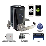 RS2100 - Residential / Commercial Phone Lever and Lockset