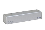 Cal-Royal 900 Series - Surface Mounted Heavy Duty Door Closer - Full Cover ONLY