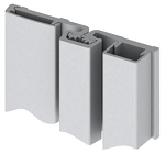 Heavy Duty Full Surface Door Hinge CRHD78 1570