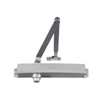 LCN 1450 Series Surface Mounted Door Closer