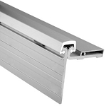 Heavy Duty Half Surface Hinge  CRHD78 0530