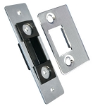 ST-4500 Strike Set Center Hung Door & Frame (4 1/2