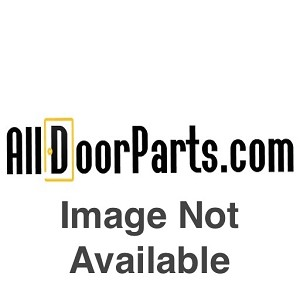 Cal-Royal - 901 Rim Shim Kit 1/8' Thick