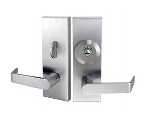 Privacy with Deadbolt