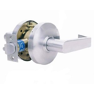 GN30 Passage Function Lever Set with Clutch Mechanism - GRADE 1