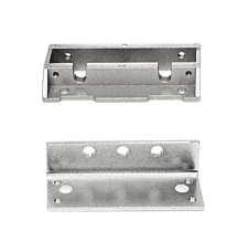 CA3010-FK Overhead Concealed Closer Optional Anchor Set (Mortised Cover Plate)