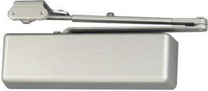 Calibre CA4001 ADA Door Closer